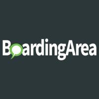 BoardingArea