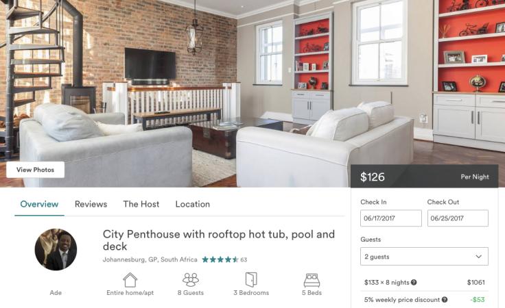 jnb-airbnb