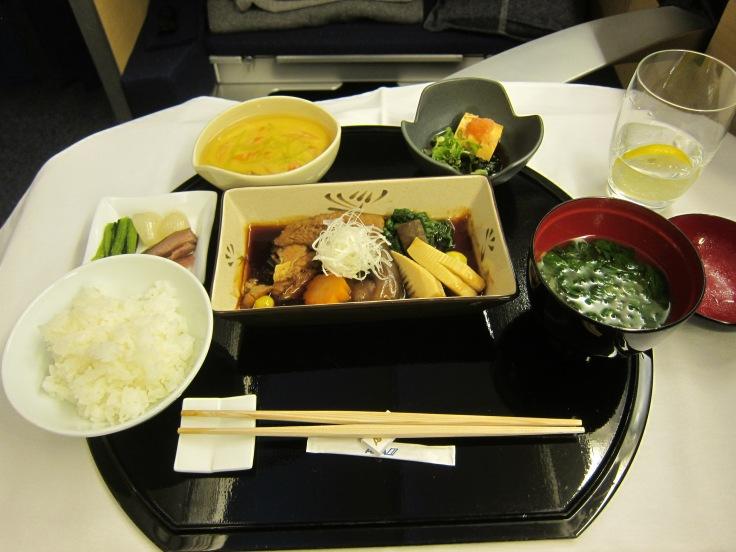 ana first class dining.jpg