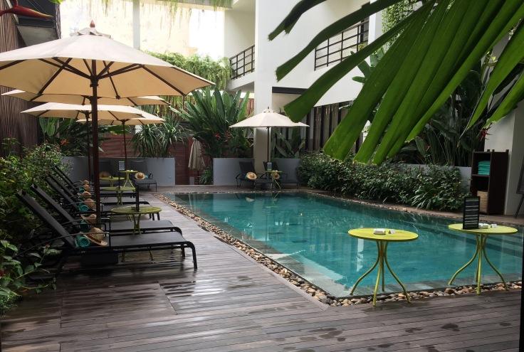Aviary Siem Reap Hotel 01
