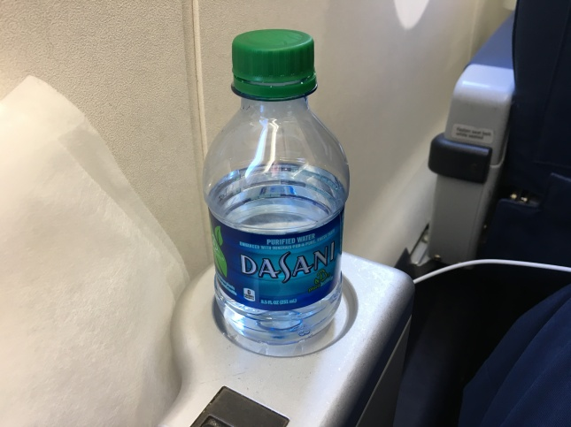 DL f regional water bottle