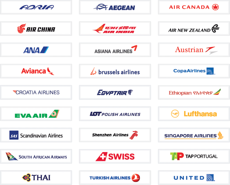 star alliance members.png