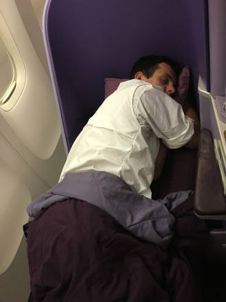 Thai J Sleep