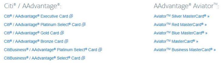 american airlines credit cards.JPG