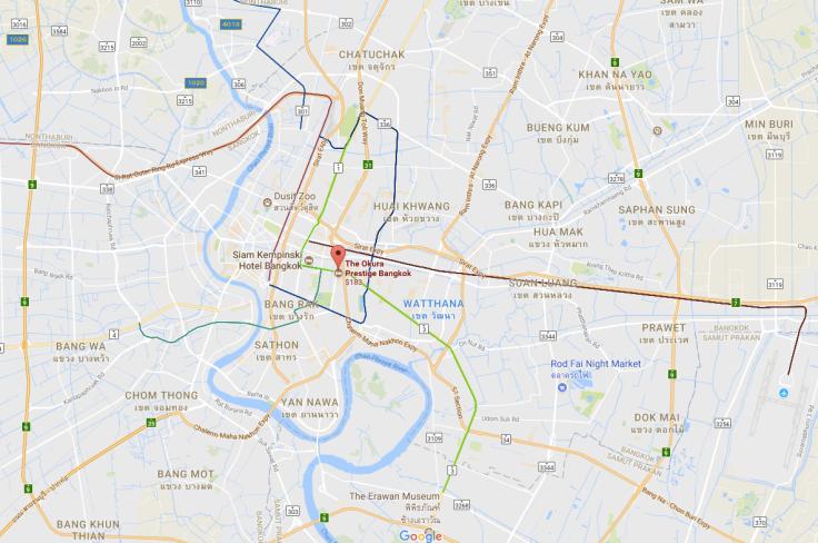 bangkok okura prestige location.png