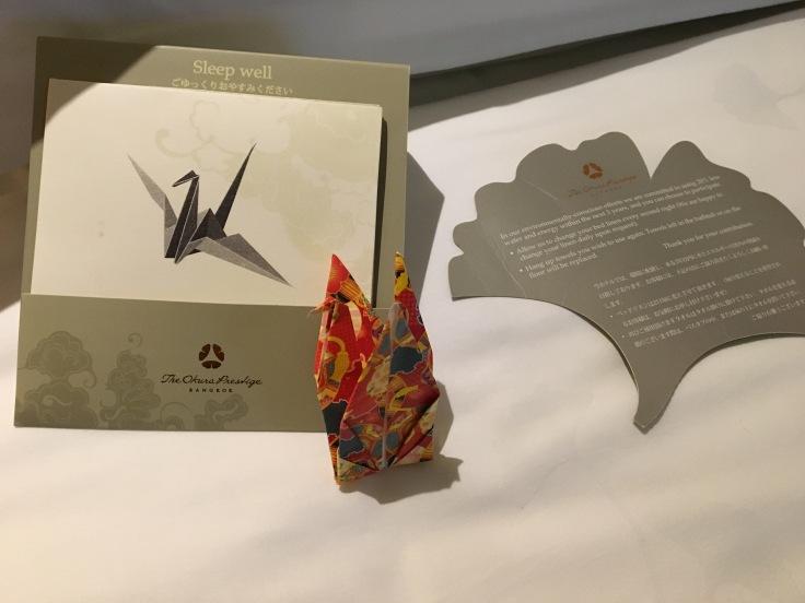 bangkok okura prestige origami.jpg