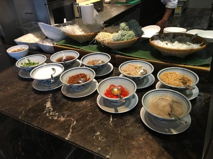 bangkok okura prestige restaurant noodle bar