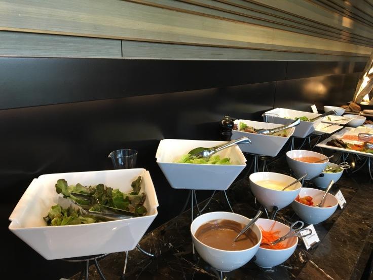 bangkok okura prestige restaurant salad bar.jpg