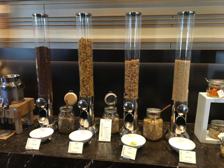 bangkok okura prestige restuarant cereals.jpg