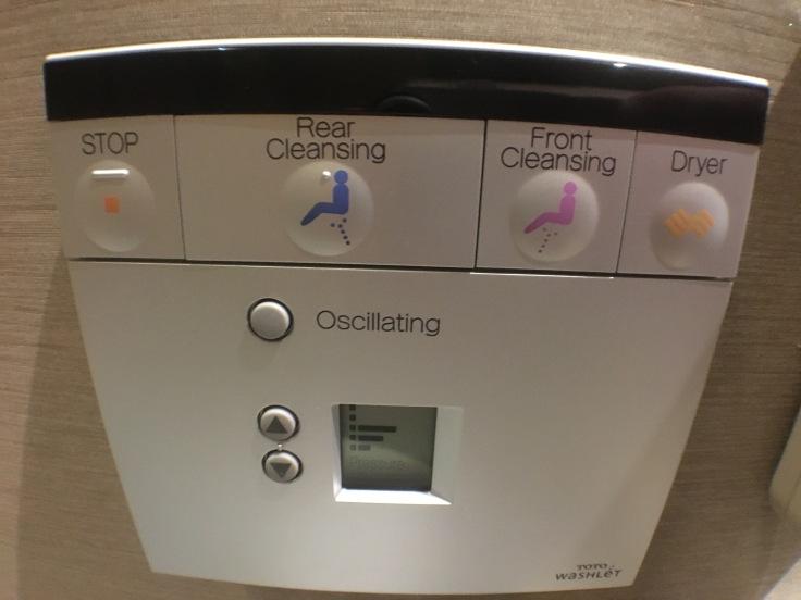 bangkok okura prestige smart toilet.jpg