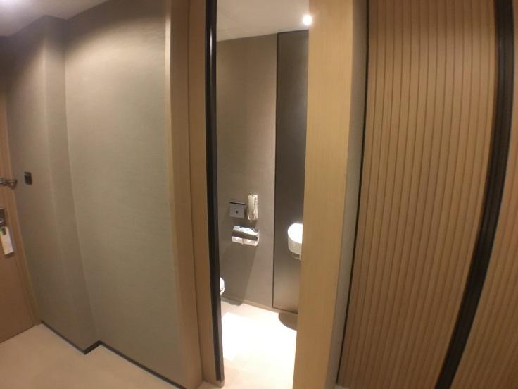 bangkok okura prestige toilet room.jpg