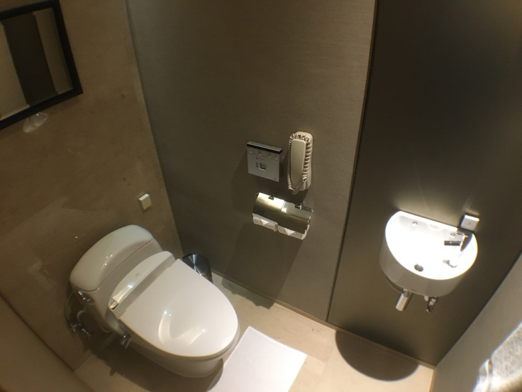 bangkok okura prestige toilet.jpg