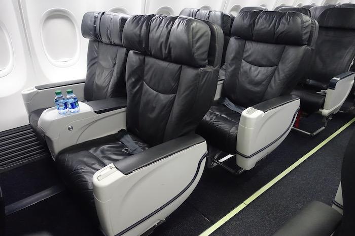old alaska first class.jpg