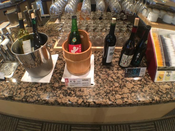 united club tokyo narita wine.jpg