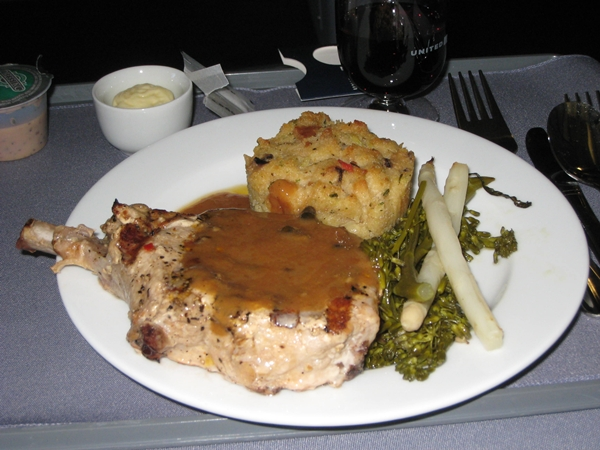 united old business meal.jpg