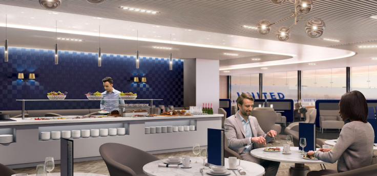 united polaris lounge dining.png