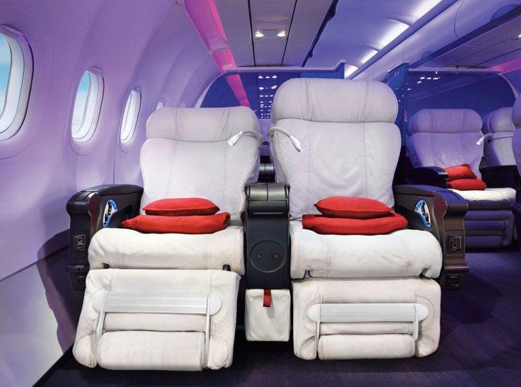 virgin america first class.jpg
