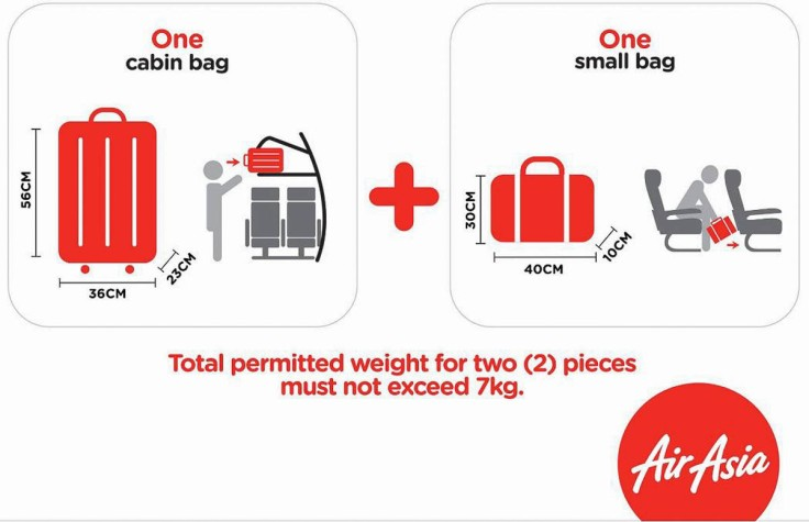 air asia baggage rules graphic.jpg