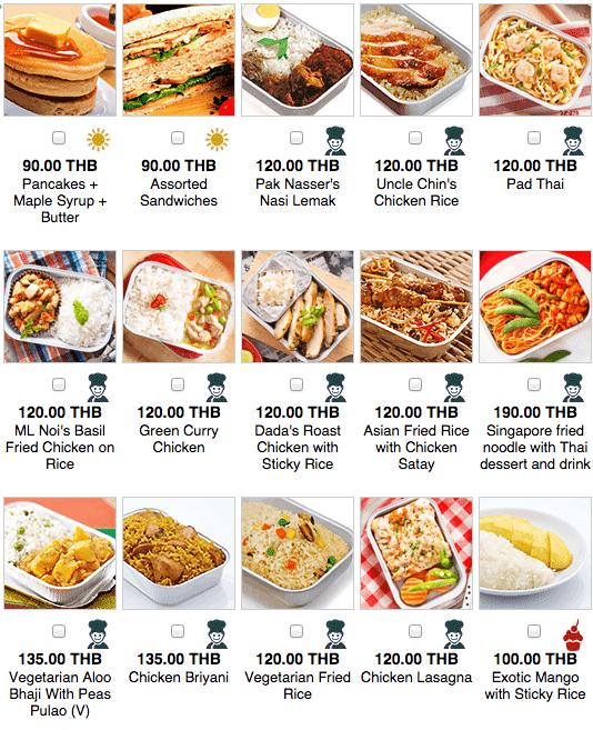 airasia online menu sampling.png
