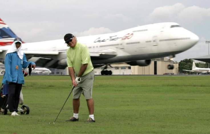 don mueang dmk airport golf.jpg