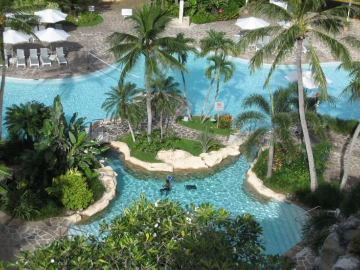 hyatt regency saipan pool.jpg
