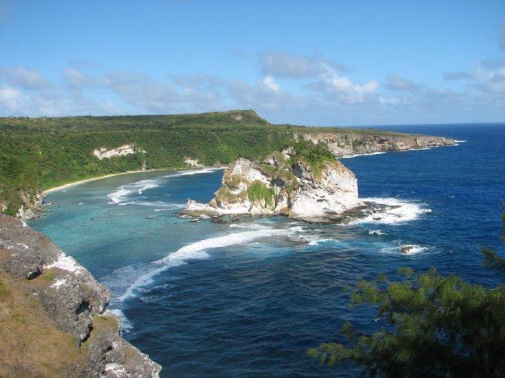 saipan bird island.jpg