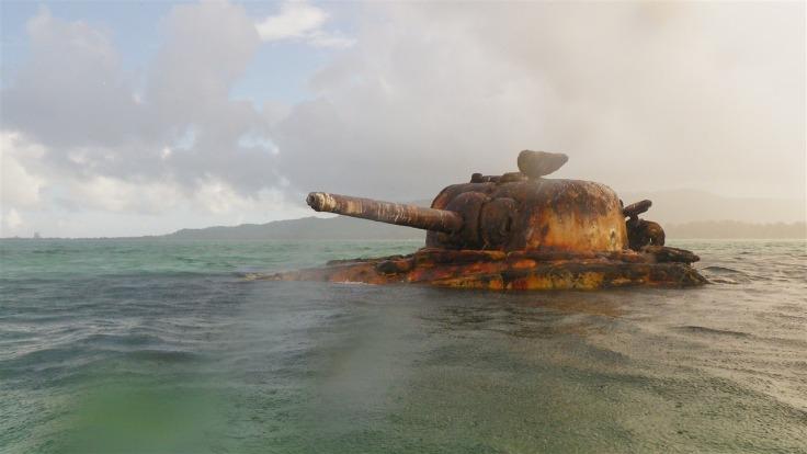 saipan tank.jpg