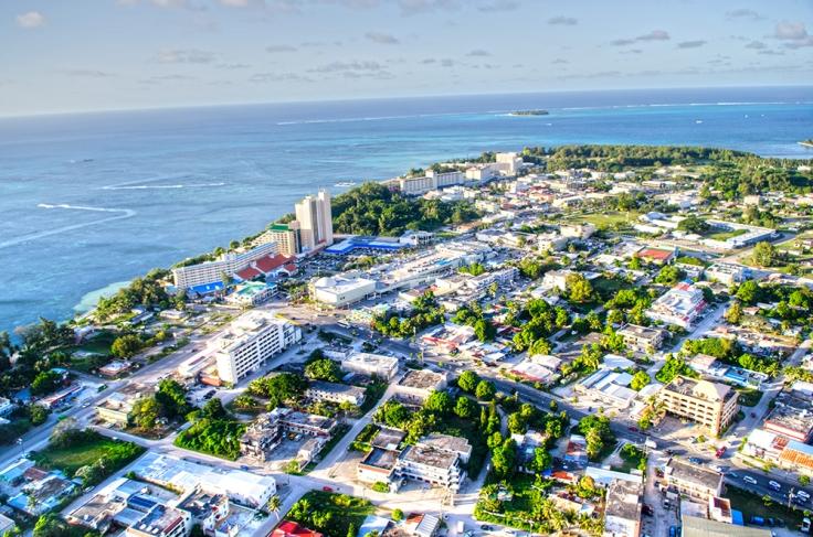 Saipan town.jpg