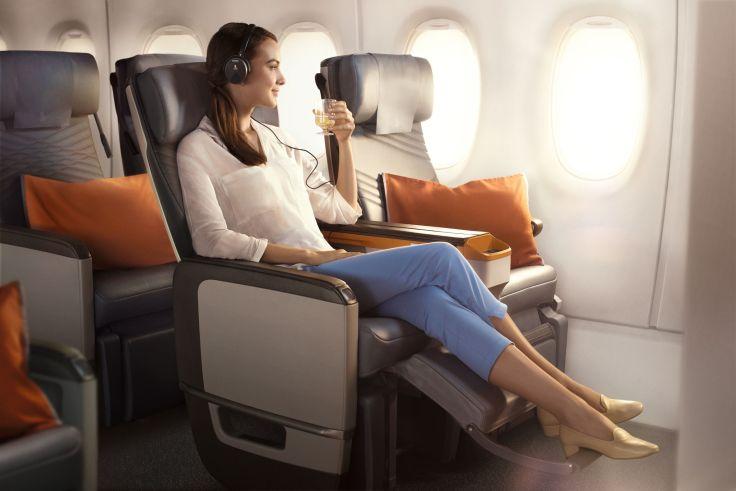 singapore airlines premium economy.jpg