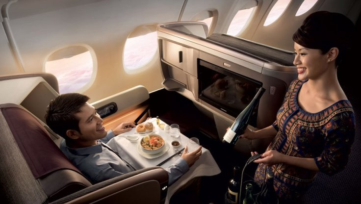 singapore airlines singapore girl business class.jpg