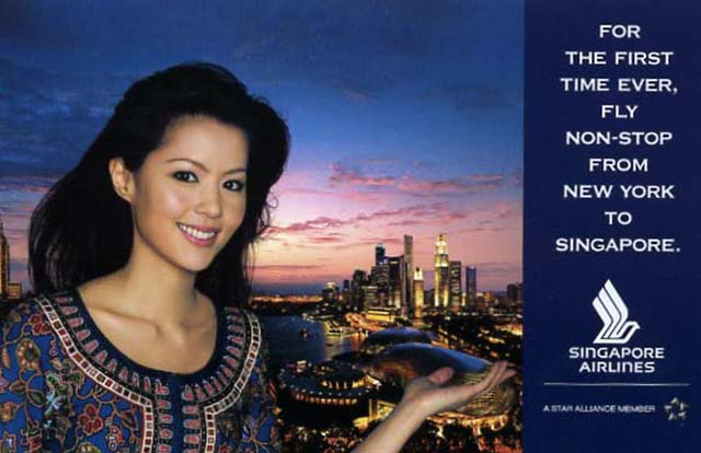 singapore airlines singapore girl promo flyer.jpg