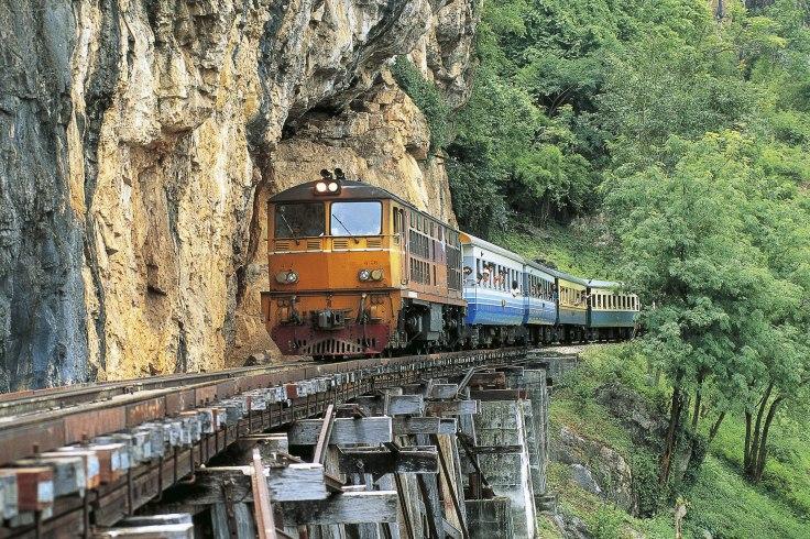 thai train.jpg