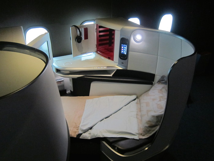 air france new business class.jpg