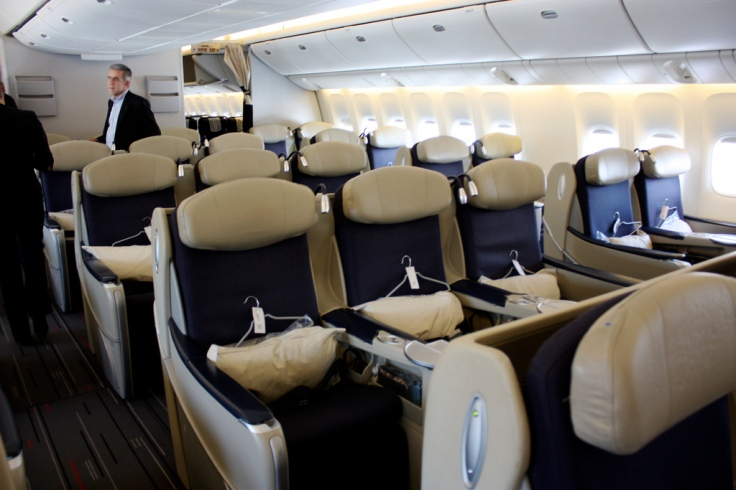 air france old business class.jpg