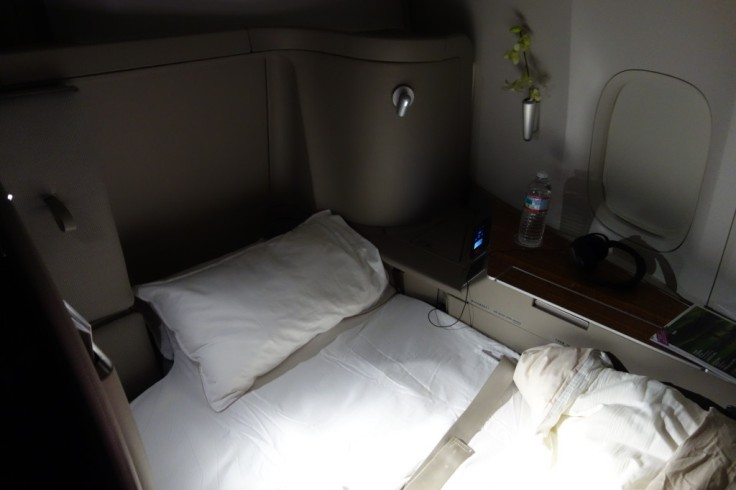 cathay pacific first class bed.jpg