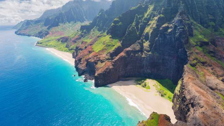 hawaii cliffs.jpg