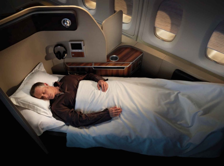 qantas first class bed.jpg
