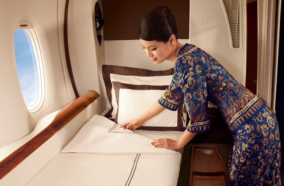 singapore airlines suites class turndown service.jpg