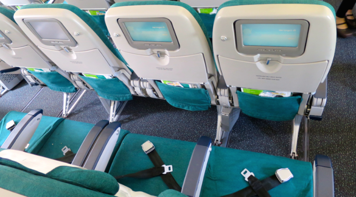 aer lingus economy class.png