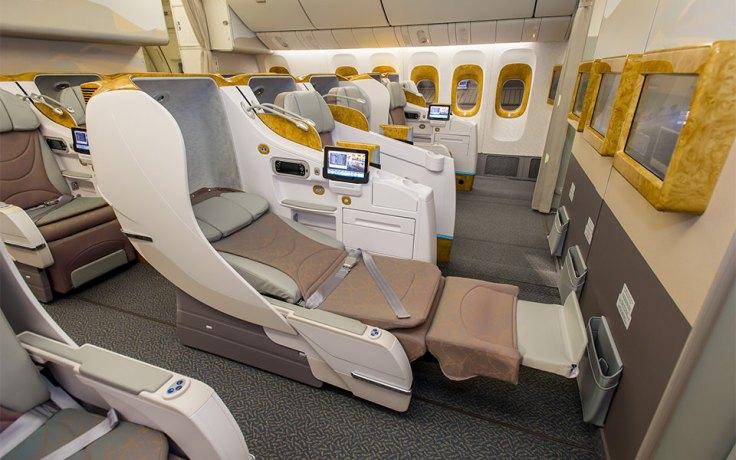 emirates business class angle lie flat.jpg