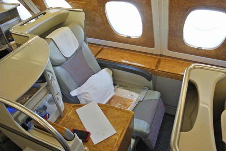 emirates business class wood trim.jpg