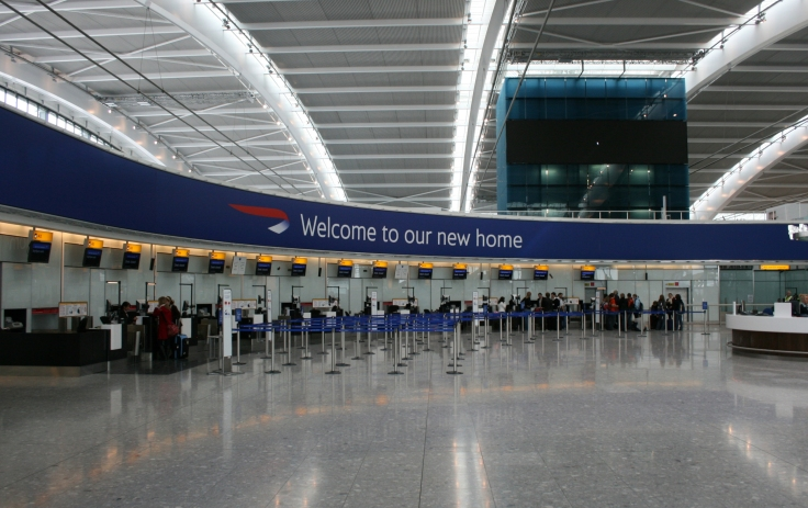 london heathrow terminal 5 entrance.JPG