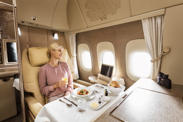 new emirates first class suite.jpg