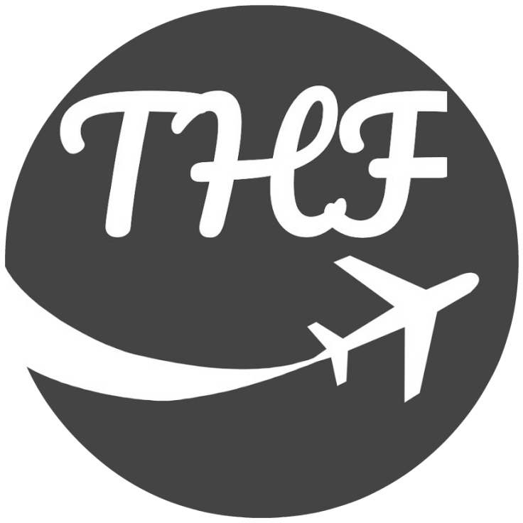 FINAL THF logo PNG black and white