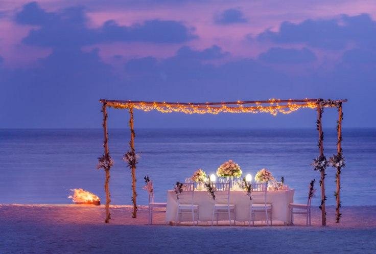 st regis maldives dinner promo.jpg