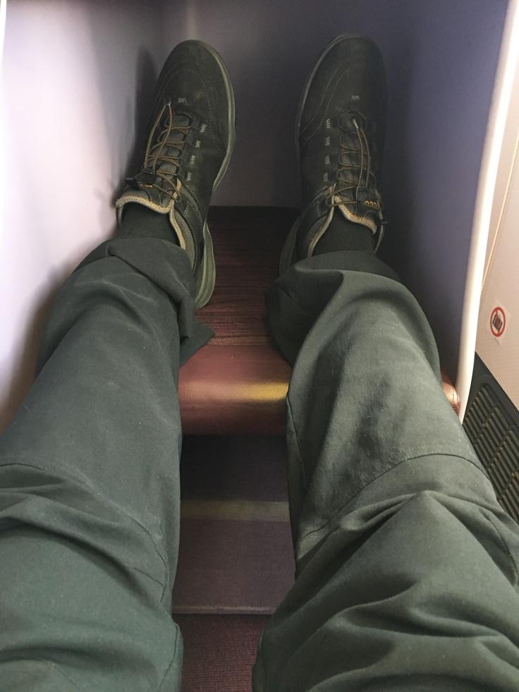 thai royal silk cabin seat ottoman