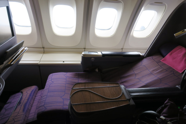 old thai business class angled flat.jpg
