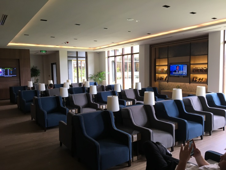 siem reap airport lounge seating area dense
