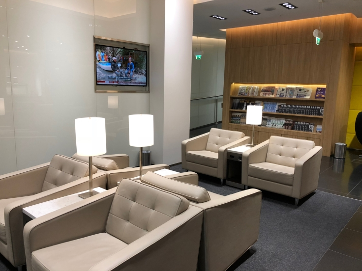 lhr arrivals lounge seating area 4