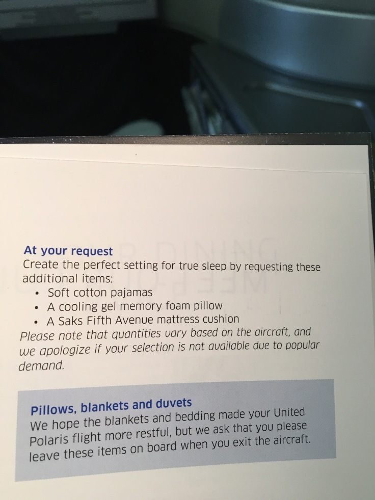 united polaris first soft product improvements 2